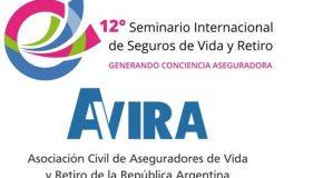 AVIRA anuncia su 12° Seminario Internacional