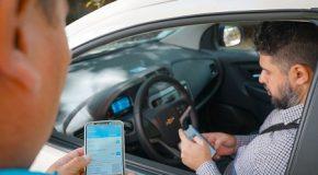 Más de 140 mil argentinos utilizan la Licencia Digital