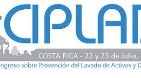 19no CONGRESO Internacional en Prevención del Lavado de Activos y Delitos
