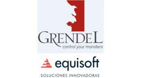 Equisoft anuncia la adquisición de Grendel, proveedor de CRM de gestión patrimonial