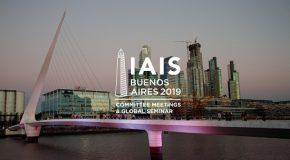 Programa del Seminario Global de la IAS