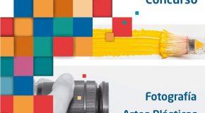 El concurso de Arte y Cultura de AAPAS cumple 15 años