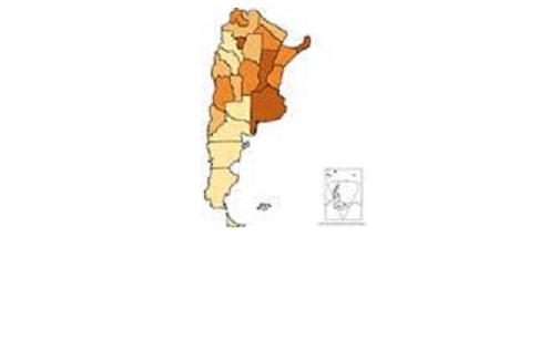 Medidas de alivio para asegurados en cada mercado latinoamericano ante la pandemia.