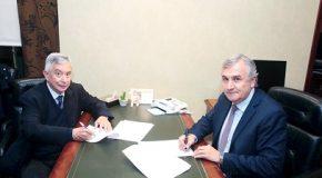 Jujuy y la SRT ponen en funcionamiento las Comisiones Médicas Jurisdiccionales