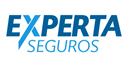 El Grupo Werthein se expande en el mercado asegurador con el lanzamiento de Experta Seguros