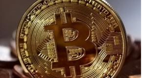 Aspectos legales de blockchain y las criptomonedas en Argentina