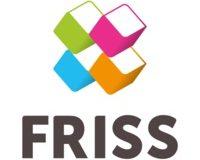 FRISS en FIDES 2019
