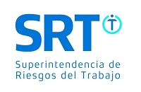 La SRT brinda recomendaciones para actividades esenciales exceptuadas del aislamiento