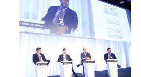 La transformación digital que plantea un cambio de paradigma en las empresas aseguradoras