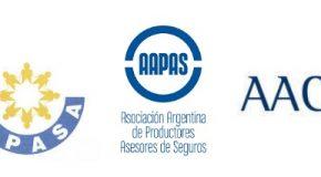 Insurtech: Diplomado Internacional De Seguro En Disrupción Digital