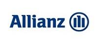 Allianz implementó un plan de ayuda social para contribuir con la pandemia.