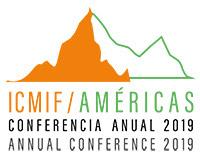 27ª Conferencia Anual de ICMIF/Américas
