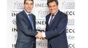 Se inauguró el Centro CITES-INECO