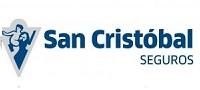 Culminó una nueva edición del Ciclo del programa de capacitación a Productores de San Cristóbal Seguros