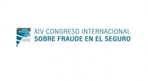 Con una gran asistencia de participantes se desarrolló el XIV Congreso Internacional sobre Fraude en el Seguro