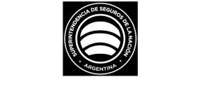 CIRC IF-2020-04840008 INFORME DEL MERCADO DE VIDA Y RETIRO 2019