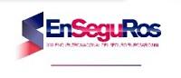 8 de Noviembre. Inicia EnSeguRos2019 (22º encuentro nacional)