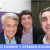 Novedosos seguros de Vida y Salud con Rodríguez, de Americal Re, y la actividad de Galeno Seguros con su Pte y Gte. Gral. Diego Sobrini.
