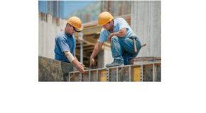 Cambios en el calculo de las indemnizaciones en Riesgos del Trabajo