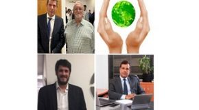 Nº 402 – 28/11/2019 <br>Cambios en seguro ambiental, RASA con nuevas oficinas, los IIBB de los PAS, Ciberseguridad y más…
