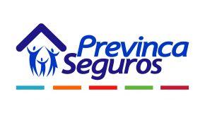 Deportes Acuaticos en Previnca Seguros