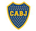RESOL-2019-1000 Inhabilitación total al Club Atlético Boca Juniors.