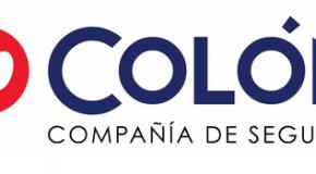 Colón presente en Mendoza