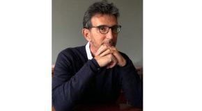 Gabriel Mysler en la primera Master Class del ciclo para reimpulsar el mundo del seguro