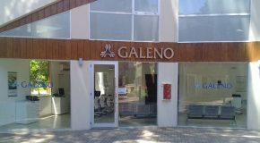 GALENO SEGUROS INAUGURA EN CARILÓ
