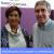 Myriam Clerici, Presidenta de Provincia ART: diversidad y tecnología en las empresas.