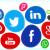 Redes sociales: Los errores más comunes al considerarla como prueba digital en un proceso judicial
