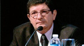 Jorge L. Zottos va por la reelección
