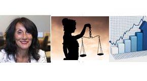 Nº 413 – 13/02/2020 <br> La actuaria Adriana Guida será la nueva Superintendenta de Seguros; … y más