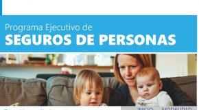 Está abierta la inscripción a la edición 2020 del Programa Ejecutivo de Seguros de Personas AVIRA-UCA