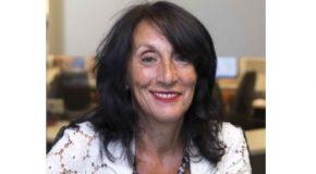 Es oficial la designación de la Sra. Adriana Guida como Superintendenta de Seguros de la Nación.