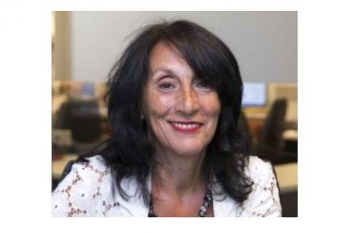 Adriana Guida será la nueva Superintendenta de Seguros de la Nación (y primera mujer)