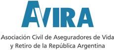 AVIRA informa: La pandemia, cobertura y servicios de las compañías de Seguros de Vida y de Retiro