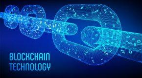 Crece el uso de tecnología blockchain entre las empresas, pero aún persisten dudas sobre su funcionamiento