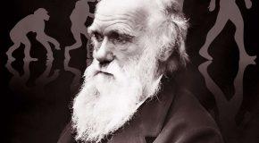 211 años de la enunciación de la idea de la evolución de las especies