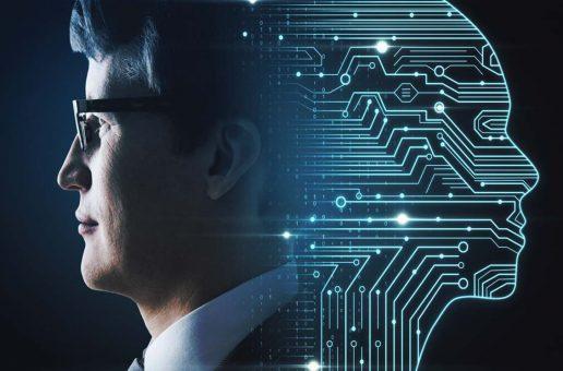 Sí a la inteligencia artificial, pero sin renunciar a la humana