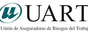 UART: Mara Bettiol volverá a presidir la UART por un nuevo período