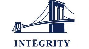 Intégrity Academy Virtual
