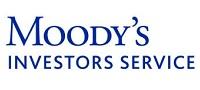La reestructuración de la deuda soberana presiona la adecuación de capital y liquidez de las aseguradoras, según Moody's.