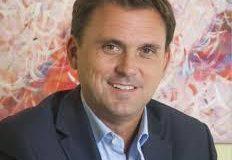 Nicolás Cofiño, Gerente General de Libra Seguros, anticipó lanzamiento de nueva cobertura