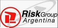 RiskGroup Technology presenta a Community of Insurance, España