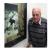 Nº 416 – 05/03/2020 <br> Mujeres en Acción; Mario Bosco, su fallecimiento; Coronavirus; y más…