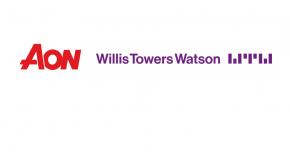 Al final, se confirmó; AON compró Willis