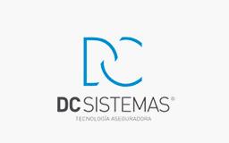 DC Sistemas con home Office y misma calidad de atención