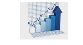 Los PAS y Brokers lideran la intermediación del mercado.