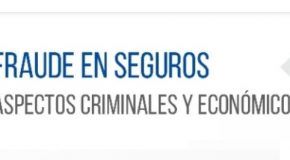 El martes 17/3 FRAUDE EN SEGUROS (Dra. Fabiana Compiani, Juez Ricardo Basílico, y otros)
